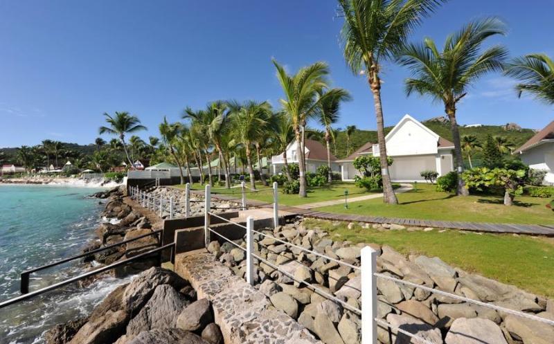 - Villa Cap Frehel - Saint Jean - rentals