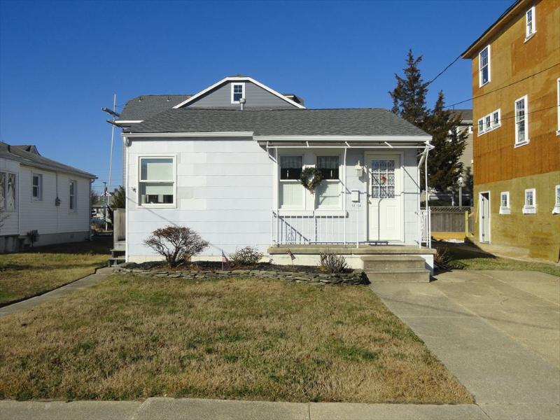 82 East Station Road, Single Family 76887 - Image 1 - Ocean City - rentals