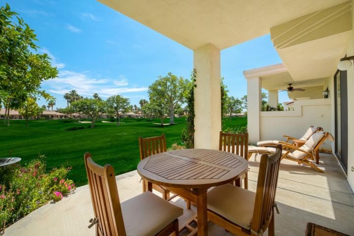 Palmer Riviera Oasis at PGA West - Image 1 - La Quinta - rentals