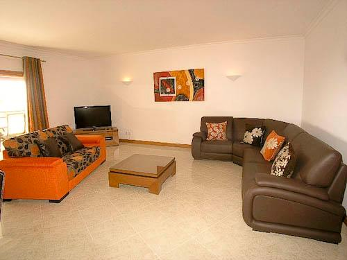 Apt Gale Mar, For Up to Four Persons - Image 1 - Sesmarias - rentals