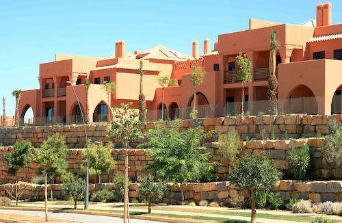 Amendoeira One Bedroom Apartment - Image 1 - Alcantarilha - rentals