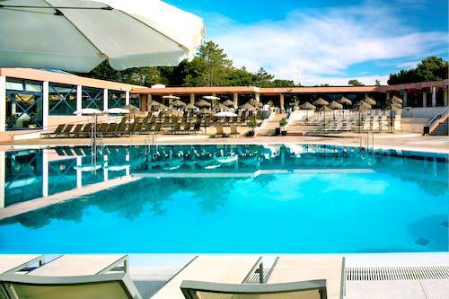 Vilar do Golf 1 Bed Apt - Image 1 - Algarve - rentals