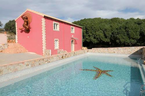 Casa Margarida - Image 1 - Estombar - rentals