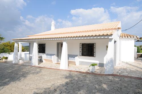 Casa Sol Posto - Image 1 - Porches - rentals