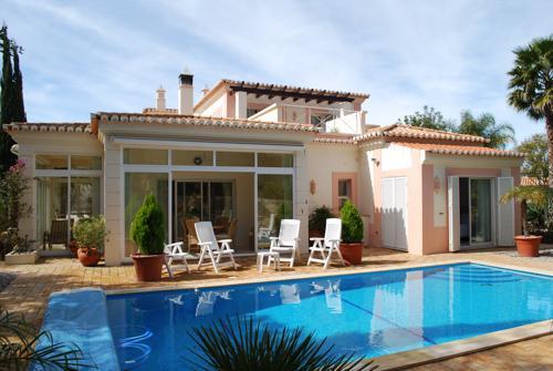 Casa Perola - Image 1 - Estombar - rentals