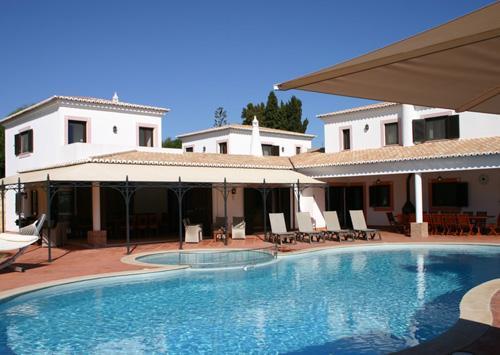 Casa Mouraria - Image 1 - Carvoeiro - rentals