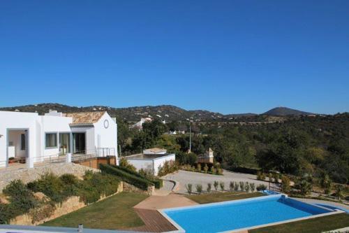Casa Ariolos One - Image 1 - Algarve - rentals