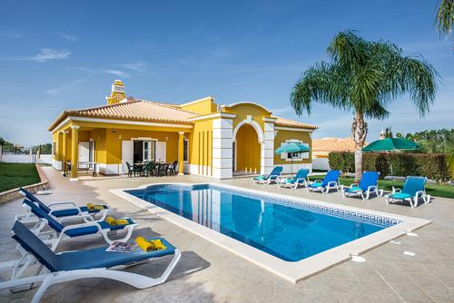 Casa Jorge, Up to 6 persons rate - Image 1 - Sesmarias - rentals