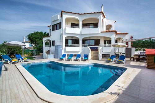 Casa Sousa, Up to 8 Persons - Image 1 - Sesmarias - rentals