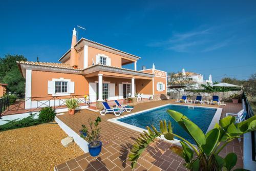 Casa Laura - Image 1 - Patroves - rentals