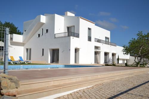Casa Alto das Taipas - Image 1 - Porches - rentals