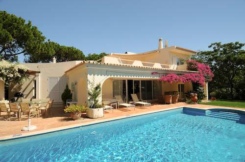 Casa Lindinha - Image 1 - Algarve - rentals