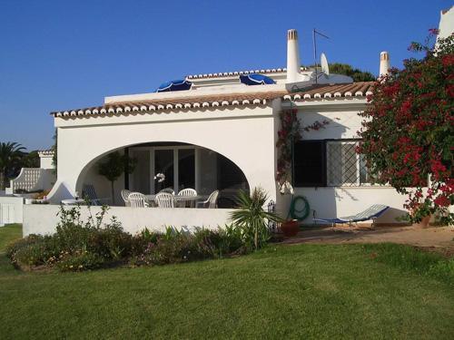VDL 757 - Image 1 - Algarve - rentals