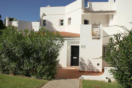 Casa Adao - Image 1 - Algarve - rentals
