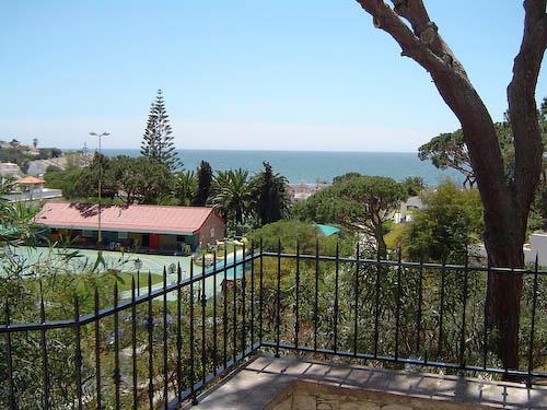 Villa Lucie - Image 1 - Algarve - rentals