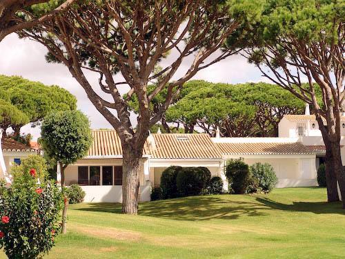 Villa Lorelie - Image 1 - Algarve - rentals