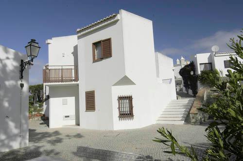 Villa Vista - Image 1 - Algarve - rentals