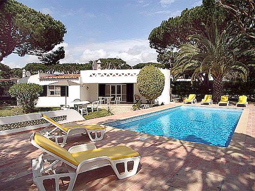Casa Do Horta - Image 1 - Algarve - rentals