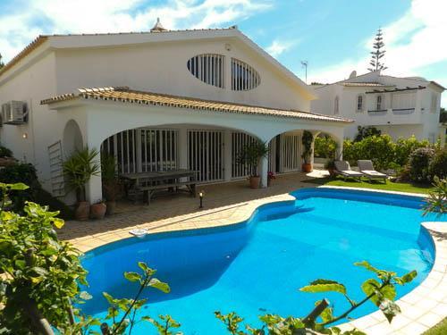 Casa Galeria - Image 1 - Algarve - rentals