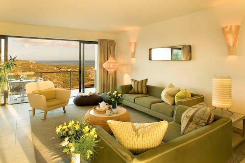 Martinhal Village Bay House, Grand Bay House Two Bedroom - Image 1 - Sagres - rentals