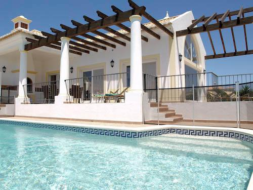 Martinhal Luxury Villa No.8, Three Bedroom Villa - Image 1 - Sagres - rentals
