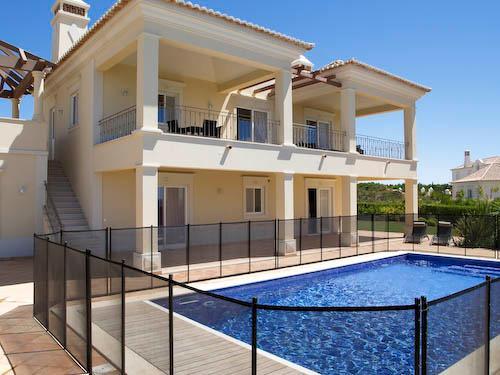 Martinhal Luxury Villa No.26, Four Bedroom Villa - Image 1 - Sagres - rentals