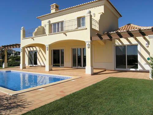 Martinhal Luxury Villa No.29 - Image 1 - Sagres - rentals