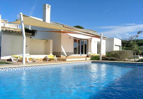 Martinhal Luxury Villa No.48, Four Bedroom Villa - Image 1 - Sagres - rentals