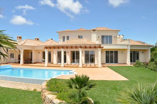 Martinhal Luxury Villa No.7 - Image 1 - Sagres - rentals