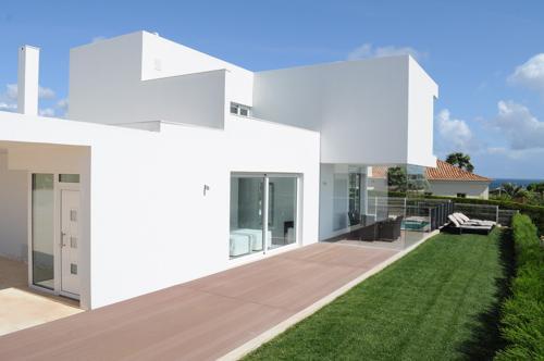 Martinhal Luxury Villa No.6 - Image 1 - Sagres - rentals