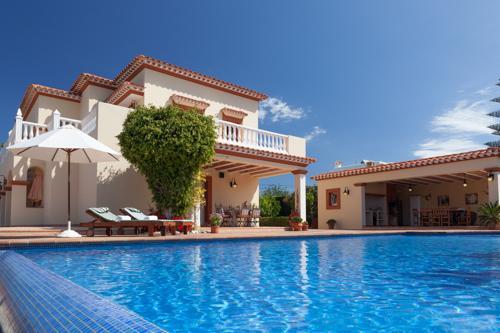 Rosada Jesus - Image 1 - Ibiza - rentals