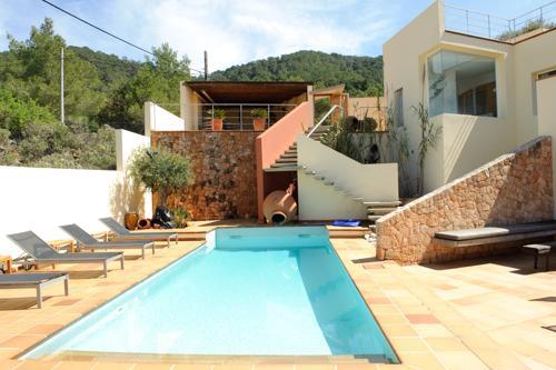 Sa Ganzaia - Image 1 - Ibiza - rentals