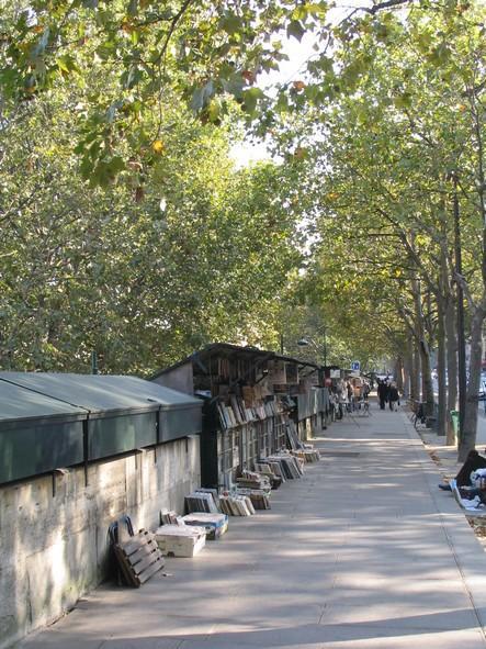 parisbeapartofit - 1BR Rue Broca (348) - Image 1 - Paris - rentals