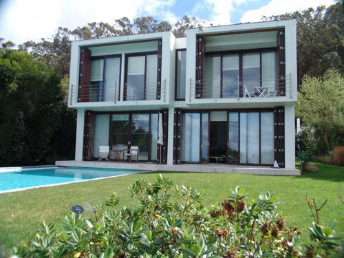 Casa do Cabo - Image 1 - Azoia - rentals
