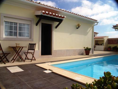 Villa Riba - Image 1 - Santo Isidoro - rentals