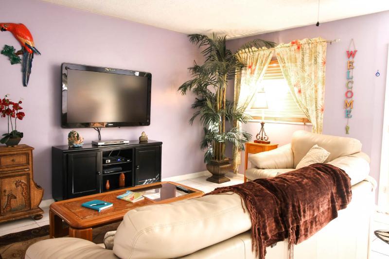 BUSCH GARDENS  &  Adventure Island - Image 1 - Tampa - rentals