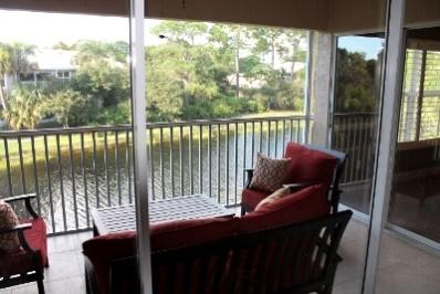 Lanai View - Villages of Emerald Bay - Naples - rentals