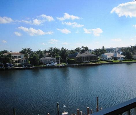 View - Pelican Point in Park Shore - Naples - rentals