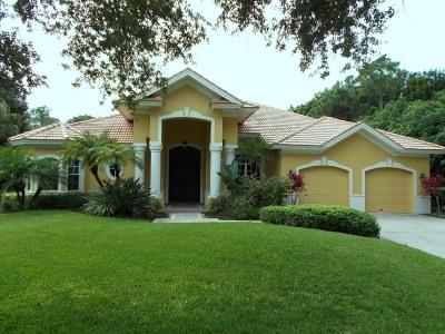 Front View - House-Pelican Marsh-Gables - Naples - rentals