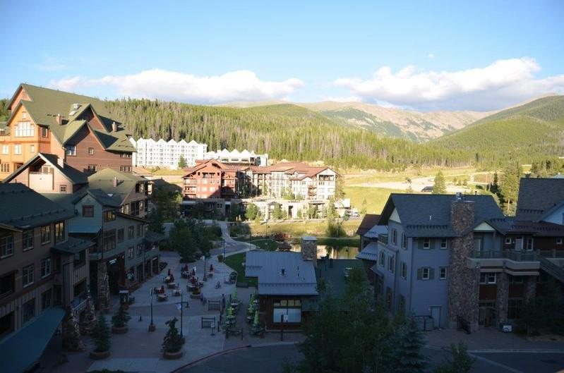 Zephyr Mountain Lodge 1606 - Zephyr Mountain Lodge 1606 - Winter Park - rentals