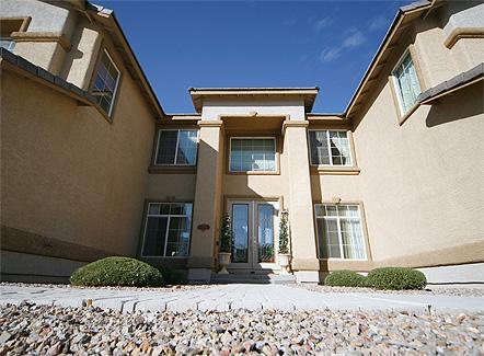 Vegas Jewel Estates - Vegas Jewel Estates - Las Vegas - rentals