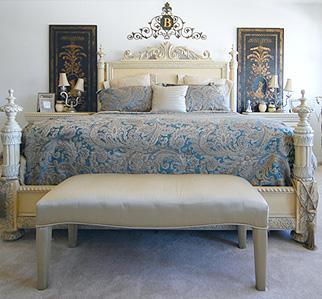Jewel Estates - Image 1 - Las Vegas - rentals