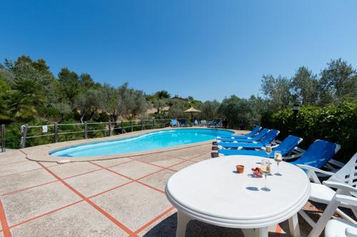 Villa Alordes - Image 1 - Pollenca - rentals