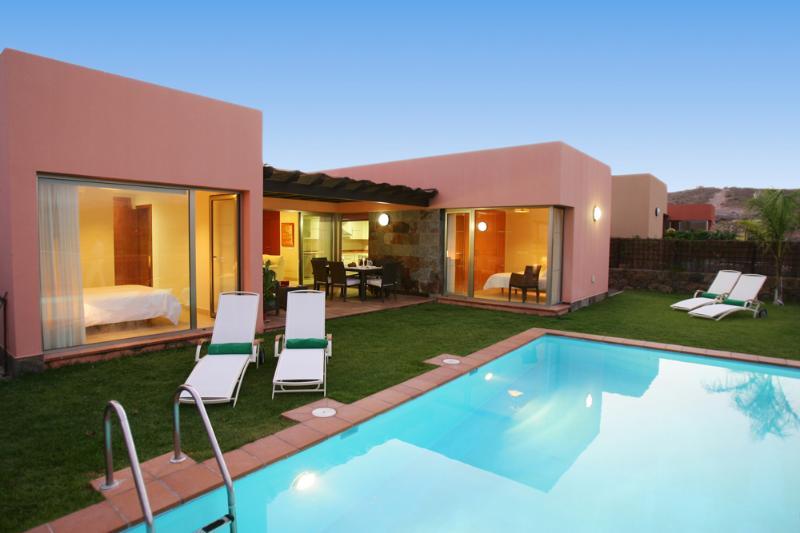 Villa Pace - Image 1 - Spain - rentals