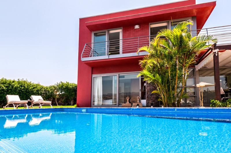 Villa Danica - Image 1 - Spain - rentals