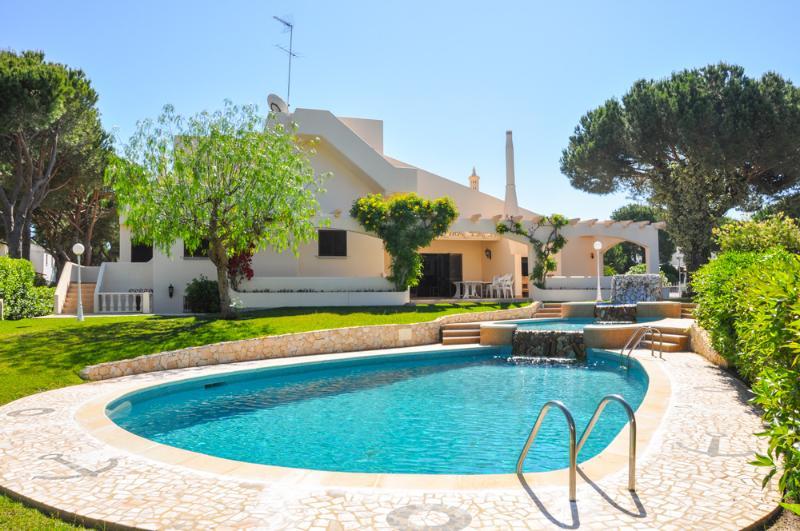 Villa Cogumelos - Image 1 - Portugal - rentals