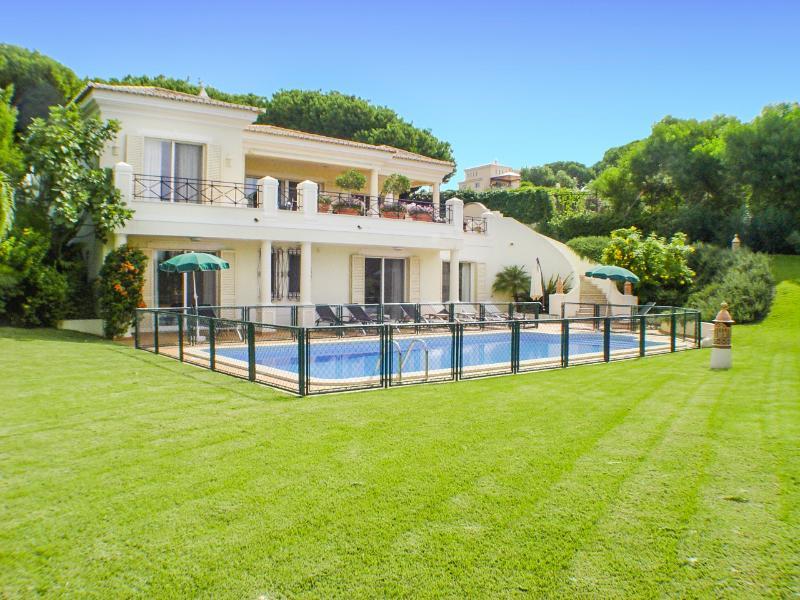 Casa Patricia - Image 1 - Portugal - rentals