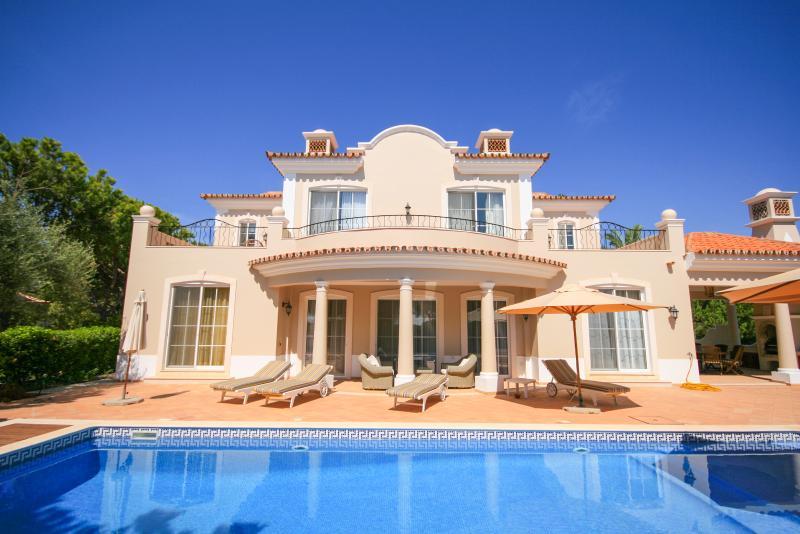 Casa Carolina - Image 1 - Portugal - rentals