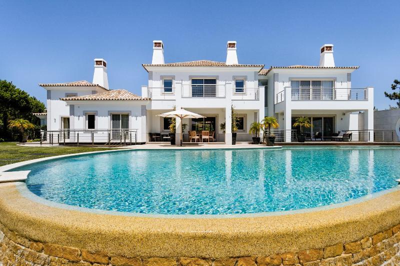 Casa Cecilia - Image 1 - Portugal - rentals