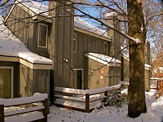 Main - Vacation Rental at Jack Frost Mountain - Albrightsville - rentals